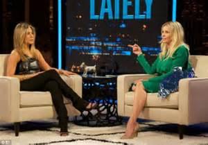 chelsea handler makes shocking joke in new interview daily chelsea handler makes shocking joke in new interview