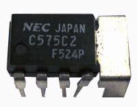 Mhw927b Motorola electronic studio rf parts mitsubishi philips nec siemens