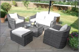 grey patio furniture gray patio furniture home outdoor