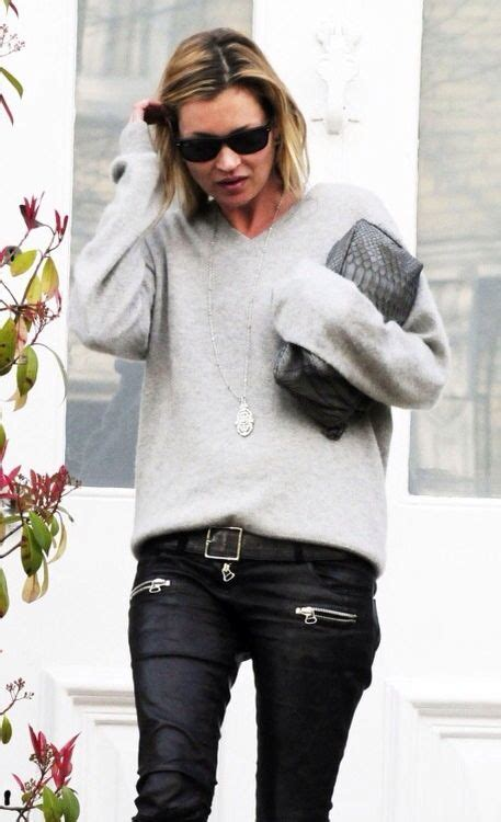 Style Kate Moss Fabsugar Want Need 5 by 22 Best Kate Moss Style Images On Kate Moss