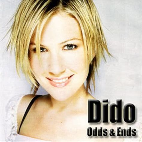 download dido closer mp3 odds and ends dido mp3 buy full tracklist