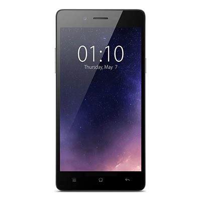 Harga Samsung J5 Di Batam harga oppo mirror 5 terbaru spesifikasi 2016