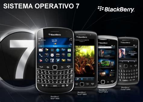 reset bb os 7 estudios dice que blackberry 174 os 7 es el sistema operativo