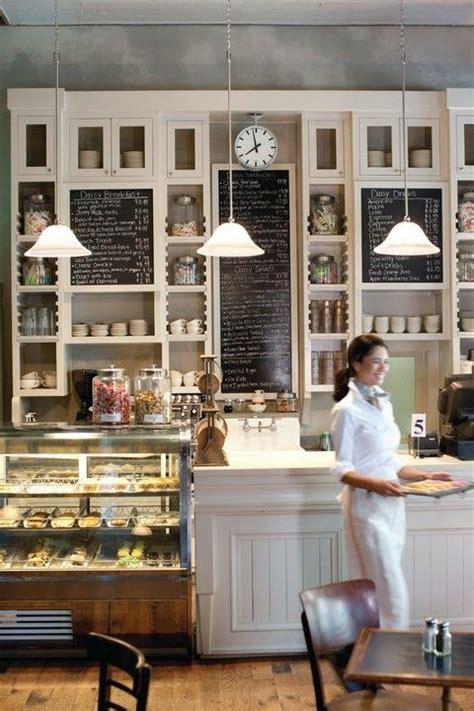 kitchen design shops beautiful bakery interior designs to make you feel peckish