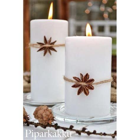 Schöne Kerzenhalter by Winterdeko Selbst Gemacht Free Ausmalbilder