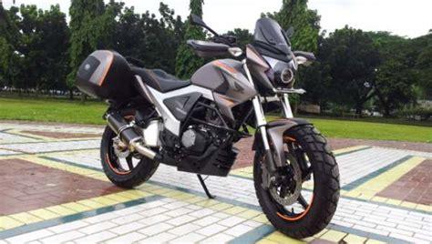Jual Honda Scoopy 2012 Bulan 4 deretan motor kurang laku sepanjang juni 2018 okezone news