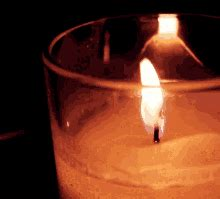 Relaxation Technique Lumiere Candle Co by Morning Will Come Soon Gif Candle Discover