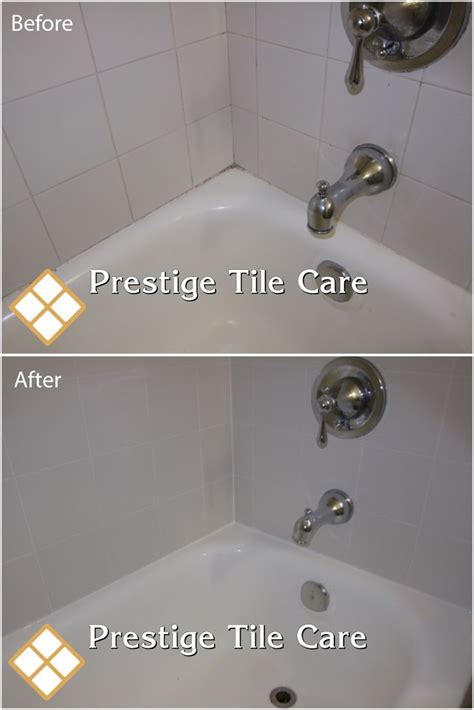 regrouting bathtub 62 best images about seattle tile and grout cleaning