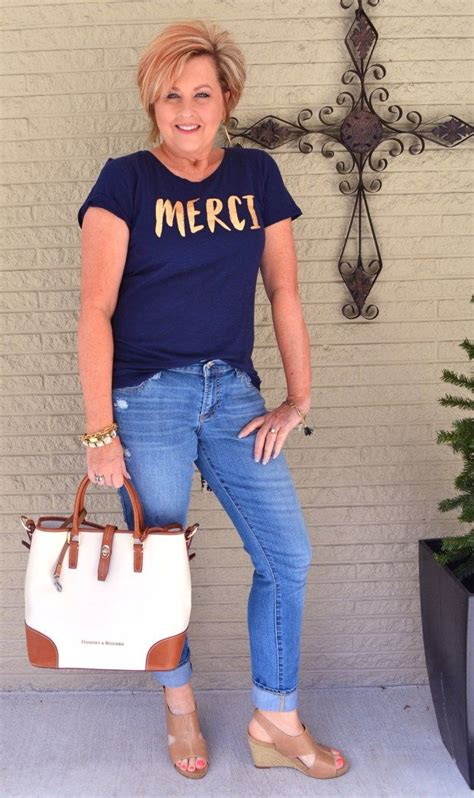 trendy 34 year old woman 1811 best fashion styles over 50 images on pinterest