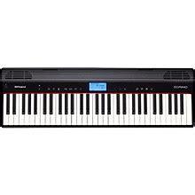 roland portable arranger keyboards guitar center