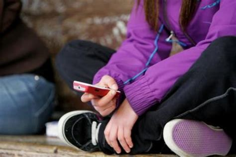 l or饌l si鑒e social salute l indagine tra selfie e social adolescenti da 7 a