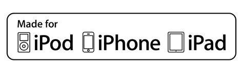 apple us iphone ipad および ipod のアクセサリについて apple サポート