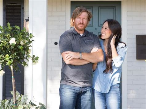 fixer upper season 5 hgtv s fixer upper with chip and joanna gaines hgtv