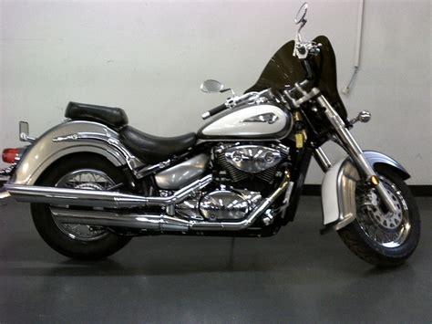 Suzuki Volusia 800 For Sale 2003 Suzuki Volusia 800 Motorcycles For Sale