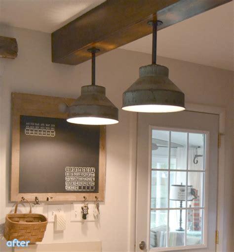 unique diy farmhouse overhead kitchen lights unique diy farmhouse overhead kitchen lights 28 images
