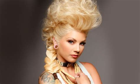Creative And Wedding Hairstyles For Hair by 17 Best Ideas About Medium Wedding Hairstyles On