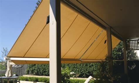 folding arm awning melbourne folding arm awnings retractable melbourne 02 9806 80021