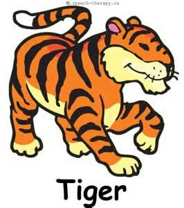 Zebra Bedroom Http Www Speech Therapy Ca Animals