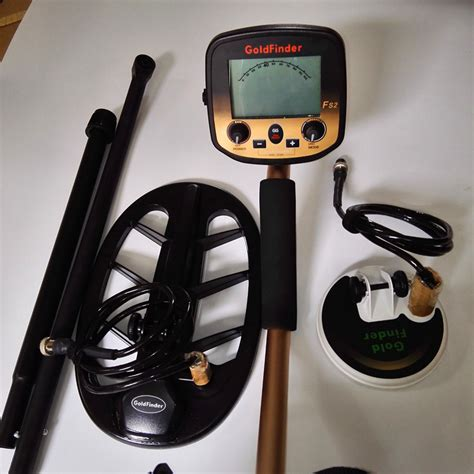 pulse induction for gold pulse induction for gold 28 images high sensitive pulse induction metal detector md 9020c 3d