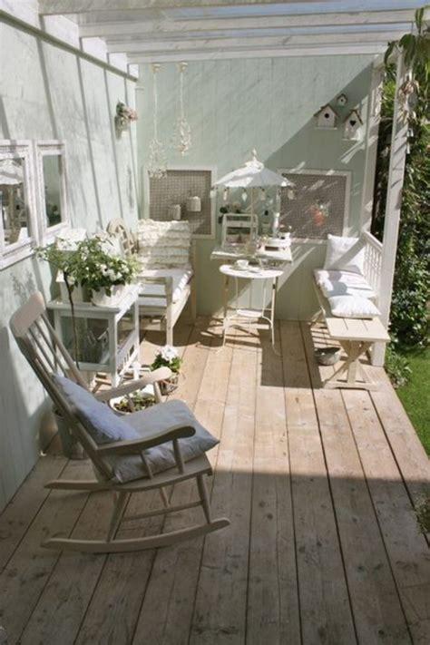 veranda amerikanisch veranda amerikanisch gartenforum