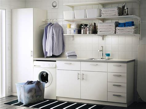 ikea best products 2016 beautiful ikea laundry room design ikea for all homes