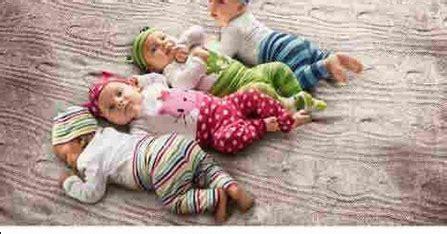 Jumper Bayi 3 6bln baju bayi anak perempuan fashion anak indonesia baju