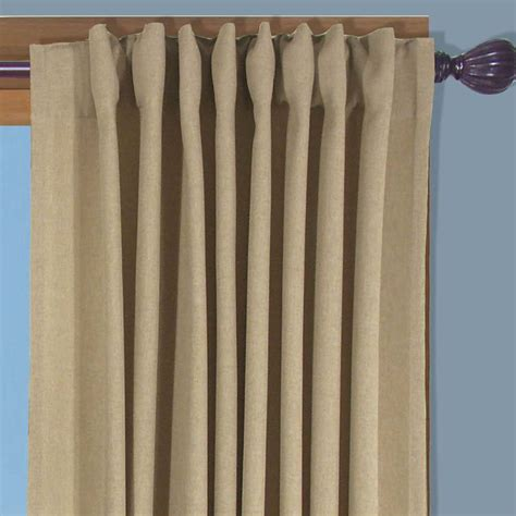 tab curtain panels glasgow back tab curtain panels