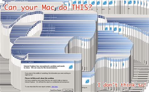 Mac Do You by Can Your Mac Do This