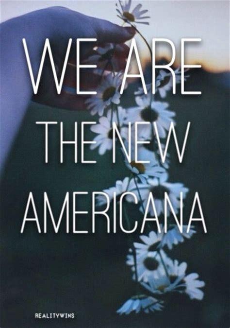halsey new americana official lyrics 1000 images about halsey on pinterest lyrics tube