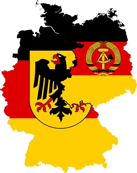map east germany west germany vs germany 2014 fifa world cup quarter finals