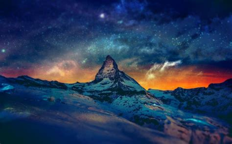 colorful night wallpaper free wallpapers colorful night sky wallpaper nature