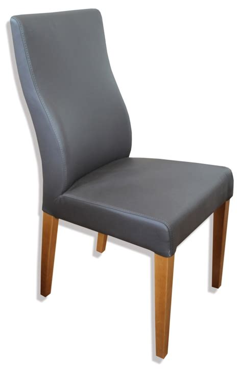 boston genuine leather dining chair dining chairs stools