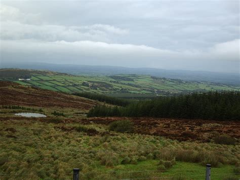 landscape description file ireland landscape jpg