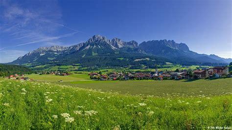 Kaiser Inhouse Detox by Wilder Kaiser Skiwelt Wilder Kaiser Und Wanderwege In Tirol