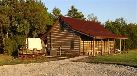Home Away Cabins by Rustic Luxury Cabin Rental Vrbo