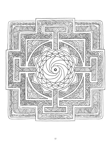 mandala coloring book price mandalas coloring book