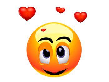 imagenes en movimiento animadas emoticones de amor im 225 genes de amor con movimiento