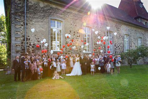 Professionelle Hochzeitsfotografie by Professionelle Hochzeitsfotografie In Hannover Niedersachsen