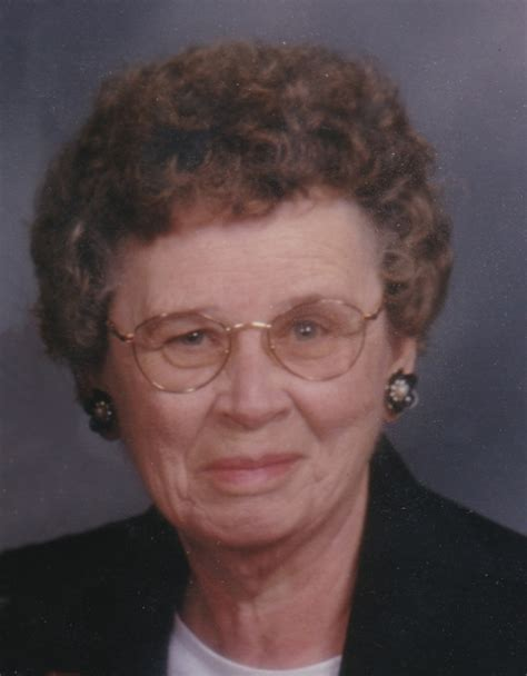 obituary for deloris m mckinney barkdull funeral home