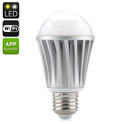 Led China 7 Watt wholesale 7 watt led light bulb 550 lumen led light bulb