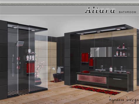 Teen Bedroom Furniture Set - nynaevedesign s altara bathroom