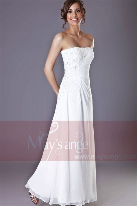 Robe Classe Invitée Mariage - robe ceremonie classe mariage toulouse