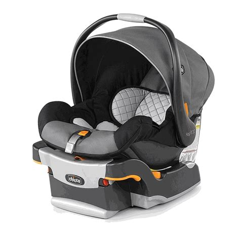 chicco keyfit 30 toddler car seat chicco keyfit 30 infant car seat free shipping