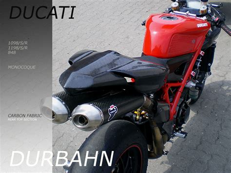 Motorrad Batterie Ducati 1098 by 1098 Recent