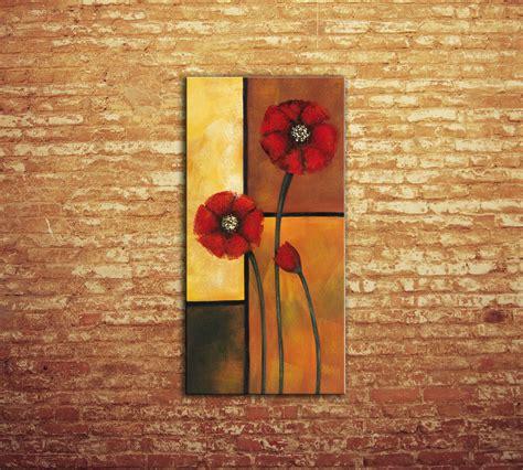 fabbrica cornici per quadri beautiful quadri fiori stilizzati pictures skilifts us