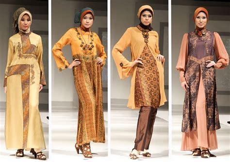 Baju Gradasi 3 In 1 amazing wallpapers trend busana muslim terbaru 2012