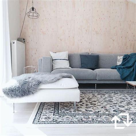 Ikea Valloby Rug Review by Best 25 Ikea Nockeby Sofa Ideas On Ikea L