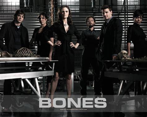 Bones Tv Show Images bones tv series hd poster wallpapers desktop wallpapers