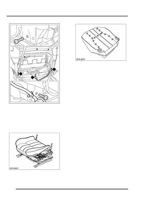 service manual how to disconnect heat seat 1996 cadillac fleetwood 1996 cadillac fleetwood service manual how to remove front passenger seat 1996 land rover range rover heated seat