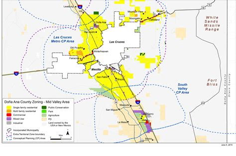 Dona County Records Dona County Affordable Housing Plan Southwest